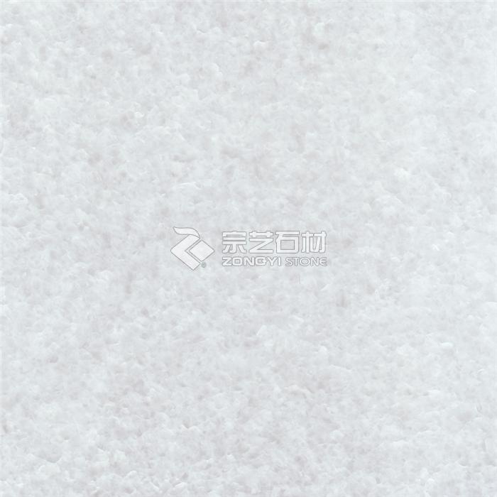 微晶石 微晶石影视墙 微晶石瓷砖电视墙 微晶石装修效果图